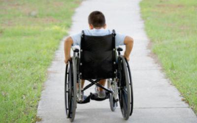 تقرير الأمم المتحدة بشأن الأشخاص ذوي الإعاقة يوصي بنشر الوعي ووضع سياسات لدعم وتعزيز نهج يستند إلى حقوق الإنسان في التعامل مع الإعاقة في العراق