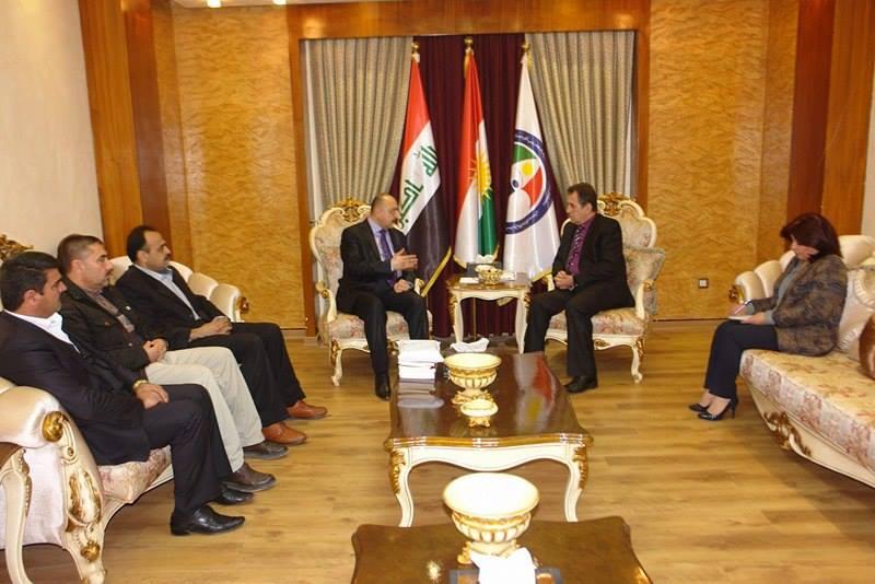 <a class=&quot;amazingslider-posttitle-link&quot; href=&quot;http://ihrckr.org/en/general-secretary-kurdistan-democratic-national-union-appreciates-role-kurdistan-human-rights-commission-defending-human-rights/&quot;>The General Secretary of Kurdistan Democratic National Union appreciates the Role of Kurdistan Human Rights commission in defending human rights</a>