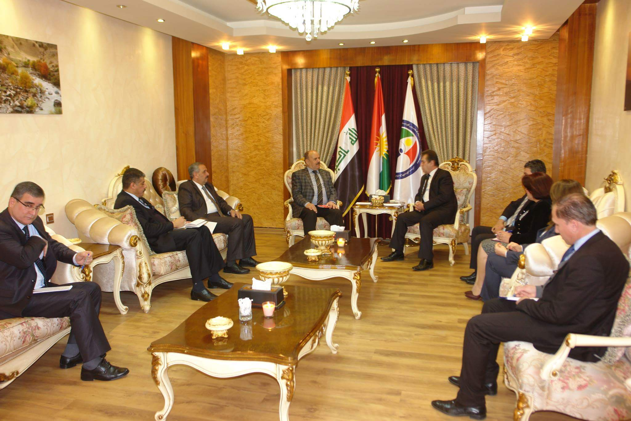 <a class=&quot;amazingslider-posttitle-link&quot; href=&quot;http://ihrckr.org/en/kurdistan-human-right-commission-al-hayat-university-erbil-agree-framing-memorandum-understanding-draft/&quot;>Kurdistan Human Right Commission and Al hayat University at Erbil agree on framing Memorandum of Understanding draft</a>