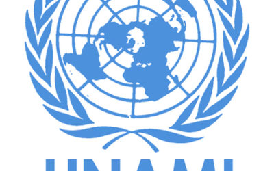 UN Expresses Concern about Reports of Violence in Tuz Khurmatu, in #Kirkuk