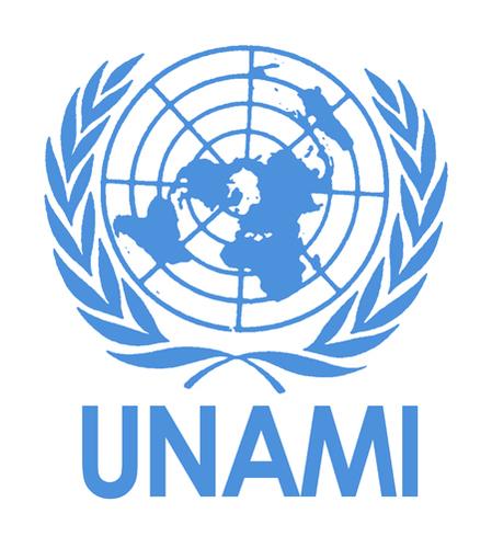 UN Expresses Concern about Reports of Violence in Tuz Khurmatu, in #Kirkuk